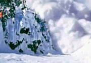 Trei alpinisti si-au pierdut viata in masivul Picos de Europa, din nord-vestul Spaniei
