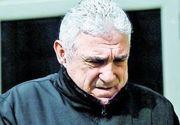 Giovani Becali a renuntat sa mai stea in umbra dupa iesirea din puscarie! A aparut in public dupa aproape noua luni