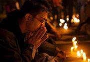 Un tanar fotbalist columbian a decedat intr-un accident rutier. Cea care a provocat tragedia este chiar logodnica sa