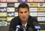 Ce salariu va castiga Adrian Mutu la Dinamo din sezonul viitor! Ionut Negoita a bagat mana adanc in buzunar