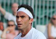 Acum un an Horia Tecau a fost la un pas sa renunte la tenis! Problemele de sanatate l-au pus la pat pentru cateva luni bune!