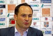 Ionut Negoita, lovitura dupa lovitura! Dupa sechestrul pe imobile, patronul de la Dinamo risca sa piarda clubul la sfarsitul lunii