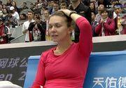 "Imediat dupa ce a ajuns numarul 1, Simona Halep l-a sunat: ""Tata, am..."" - Barbatul a izbucnit in lacrimi"