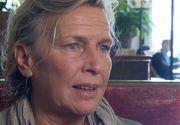 Ancheta deschisa in Austria dupa ce o fosta schioare a spus ca a fost violata la 16 ani de o persoana din anturajul sau sportiv