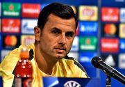 Antrenorul celor de la FCSB tine capul sus! Mesaj de imbarbatare postat de Nicolae Dica pe WhatsApp!