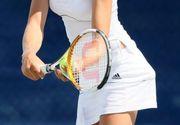 Jucatoarea de tenis Jocelyn Rae se retrage din competitii la 26 de ani