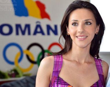 Mama gimnastei Asiana Peng este in proces cu Andreea Raducan, sefa Federatiei de...
