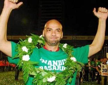 Vedeta EXATLON Giani Kirita a luat titlul si in Romania, dar si in strainatate! Cu el...