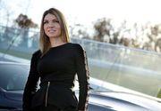 Cati bani a facut din publicitate Simona Halep? Romanca a intrat in top 10 cele mai bine platite sportive din lume