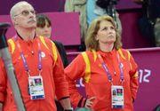 S-a aflat cati bani incaseaza cu adevarat Octavian Bellu de la stat! Fostul mare antrenor de gimnastica primeste o indemnizatie de merit de 4350 lei pe luna