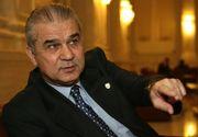 Ce pensie incaseaza Anghel Iordanescu de la Ministerul Apararii Nationale? Fostul selectioner a ajuns general in conditii neclare