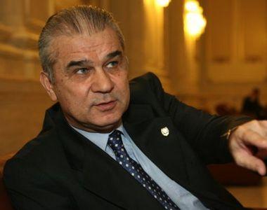 Ce pensie incaseaza Anghel Iordanescu de la Ministerul Apararii Nationale? Fostul...