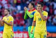 Probleme mari inainte de meciul de fotbal Romania-Suedia de la Craiova! Ce se intampla in aceste momente in Banie