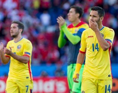 Probleme mari inainte de meciul de fotbal Romania-Suedia de la Craiova! Ce se intampla...