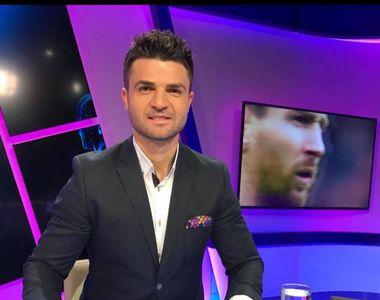 Unde a disparut Florin Bratu de cateva zile! Antrenorul de la Dinamo a fost de negasit