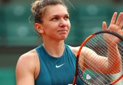 "Simona Halep este campioana la Roland Garros. A invins-o in trei seturi pe Sloane Stephens si e ""regina"" zgurei pariziene!"