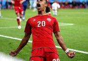 Danemarca invinge Peru cu 1-0! Sud americanii au ratat un penalty!