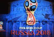 Campionatul Mondial de fotbal 2018. Inteligenta artificiala a decis! Vezi ce nationala se va impune in Rusia conform unui algoritm creat de cercetatori