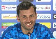 FCSB, noul lider din liga intai! Victorie clara pentru FCSB pe terenul echipei lui Gica Hagi.