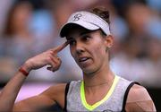 """Scandal monstru in tenis! Mihaela Buzarnescu este acuzata ca a pus mana pe 27.000 de dolari intr-un mod dubios! """"Am avut o viata grea!"""""""
