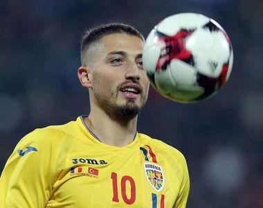 Claudiu Niculescu l-a convins pe Gicu Grozav sa revina la Dinamo