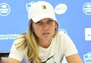 """""""Simona, mergi la referendumul pentru familie?"""" - Cum a raspuns numarul 1 WTA la aceasta intrebare!"""