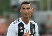 Cristiano Ronaldo, primele declaratii dupa ce a fost acuzat de viol. Cum se apara sportivul