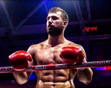 "Andrei Stoica de la Exatlon este scârbit de lipsa de fair-play a vedetelor din MMA: ""E..."
