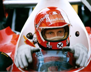 Niki Lauda, supus unui transplant pulmonar în august, a fost externat