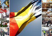 De ce sărbătoresc românii Ziua Naţională pe 1 Decembrie. Puţini ştiu că această dată nu este prima zi naţională a României