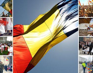 De ce sărbătoresc românii Ziua Naţională pe 1 Decembrie. Puţini ştiu că această dată nu...