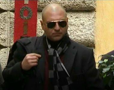 Sabbagh in Actiune: Pe urma prostituatelor romance din Italia!
