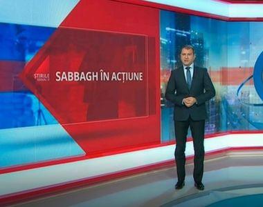 "Hotii de combustibil care au atacat echipa ""Sabbagh in actiune"" s-au ales cu dosar..."