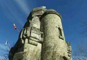 In anul centenarului, rememoram o importanta fila din cartea de istorie a Romaniei - Dealul Eroilor din Tg. Ocna! Ati fost aici?