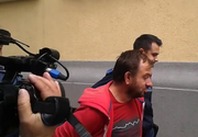 """""""Nu am agresat sexual nicio fata"""". Un barbat din Navodari este acuzat ca siluit o minora de 13 ani"""