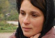 """""""Mama plangea si striga fiecare copilas in parte..."""" Cum i-a aparut in vis femeia inecata in Dunare si ingropata fara voia familiei in Serbia, fiicei sale mai mari"""