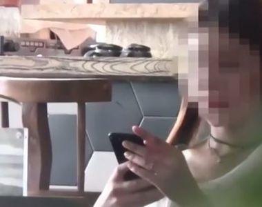O tanara in varsta de 17 ani si-a scos virginitatea la vanzare pentru un iPhone 8, insa...