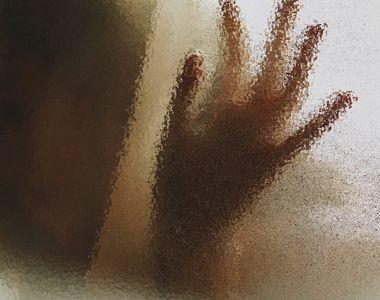#metoo Cantareata Jennifer Ferguson spune ca a fost violata de presedintele Federatiei...