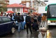 Femeia din Filiasi care a fost transportata cu duba la spital, pentru ca ambulantele nu erau disponibile, a murit