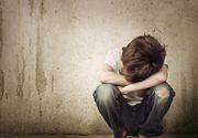 Si-a violat si batjocorit fratele de 12 ani. Barbat din Buzau, acuzat de incest si pornografie