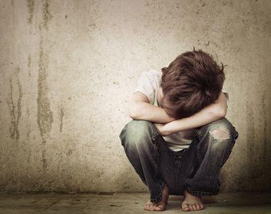 Si-a violat si batjocorit fratele de 12 ani. Barbat din Buzau, acuzat de incest si...
