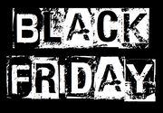 Esti pregatit? Cand are loc Black Friday 2017 in Romania? Asta e ziua in care trebuie sa profiti de toate reducerile
