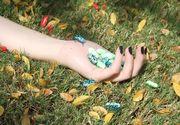 O eleva din Suceava si-a luat zilele la 14 ani! Ce i-a dat unei colege chiar inainte de tragedie este cutremurator