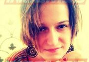 O tanara de 27 de ani a fost gasita moarta, dezbracata, pe un camp de langa Autostrada Soarelui