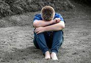 A ramas insarcinata cu prietenul fiicei sale, un baiat de 14 ani