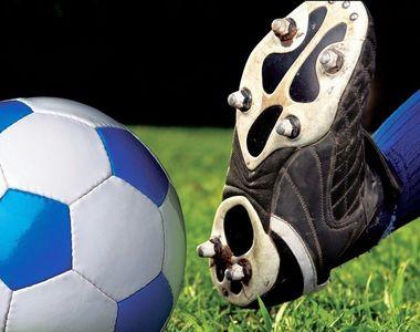 7 meciuri cu miză în ultima etapă din Il Calcio