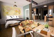 Renovare de toamnă - idei care te ajută să schimbi aspectul casei tale