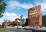 Veste buna pentru locuitorii cartierului Titan din Bucuresti. ParkLake Mall se deschide pe 1 septembrie. Ce branduri vor fi prezente acolo?