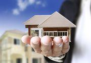 Tendintele pietei imobiliare nu sunt deloc in scadere. Preturile cresc, iar cumparatorii nu se inghesuie. Ce trebuie sa stii inainte sa iti iei o casa