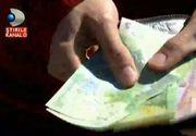 Cei mai bogati oameni din lume iti dau sfaturi pentru a face economii? Nu rata niciunul din ele pentru ca sigur iti vor folosi
